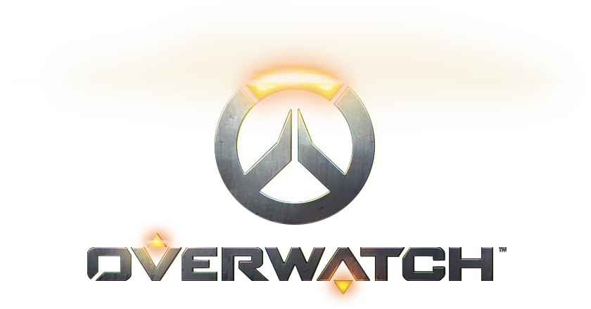 Overwatch logo png. Image fancy recreated wiki