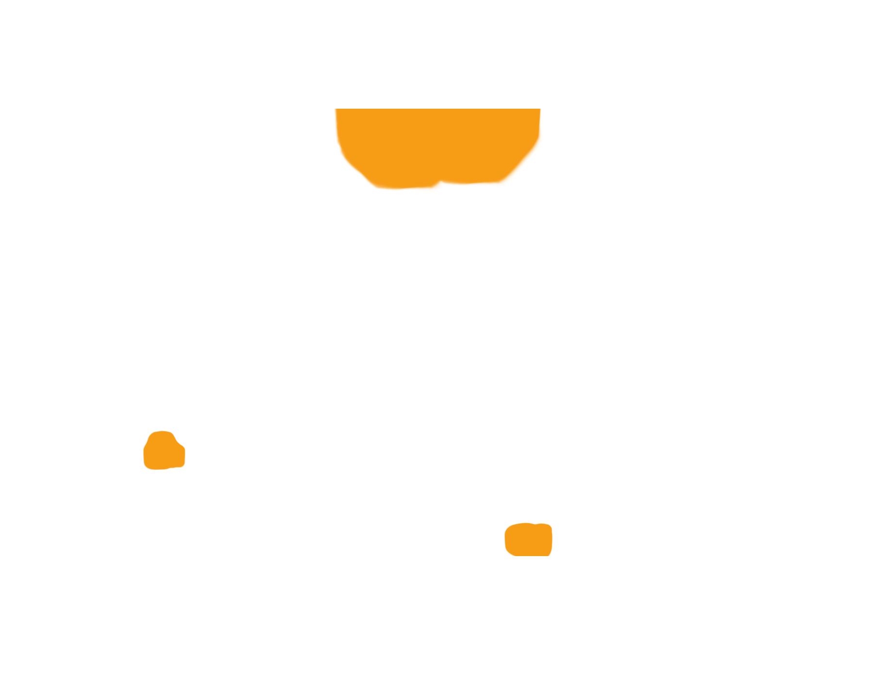 Overwatch logo png. Blizzard press center voice
