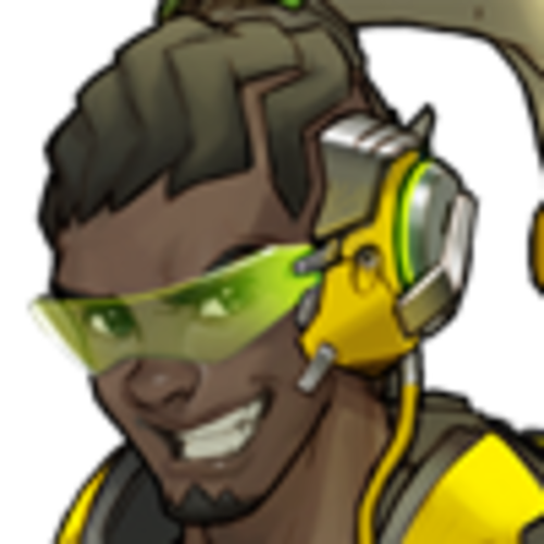 for free download. Overwatch lucio png