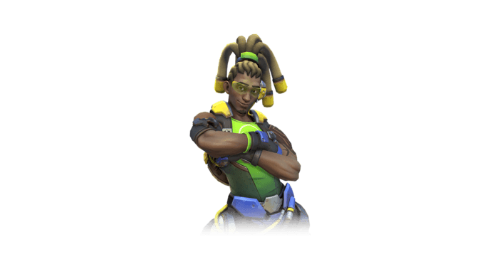 tips on being. Overwatch lucio png