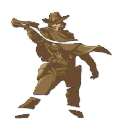 Image spray draw wiki. Overwatch mccree png