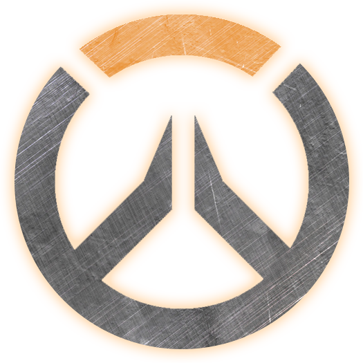 Coming soon. Overwatch png