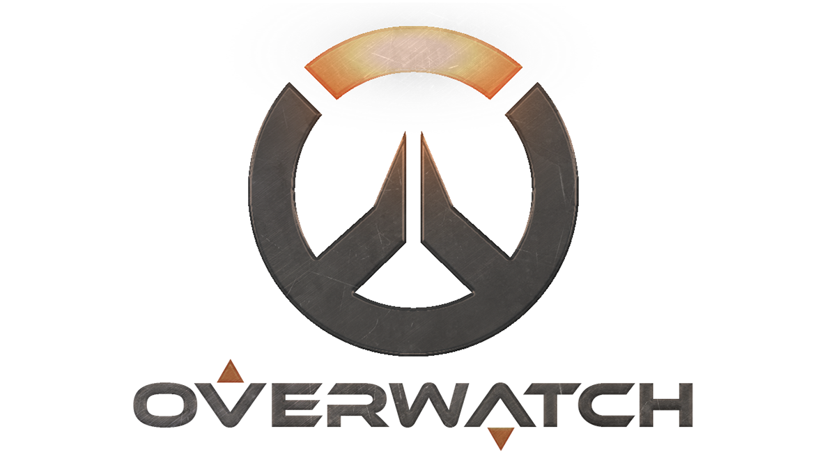 Overwatch png. Logo free transparent logos
