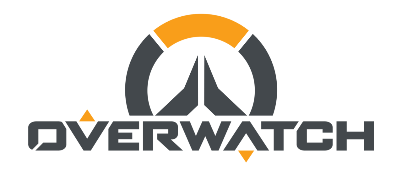 Overwatch png. How an endorsement system
