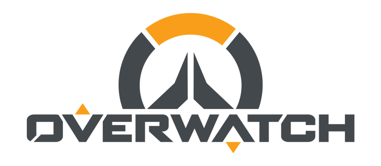Overwatch png rtt.  for free download