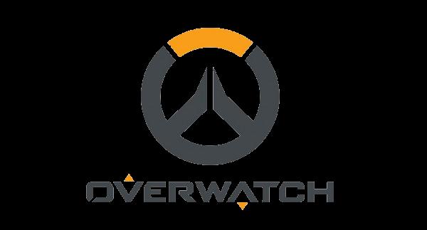 Image logopedia fandom powered. Overwatch png