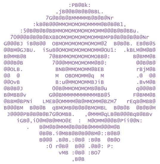 File sombraasciiskull svg wikimedia. Overwatch sombra png