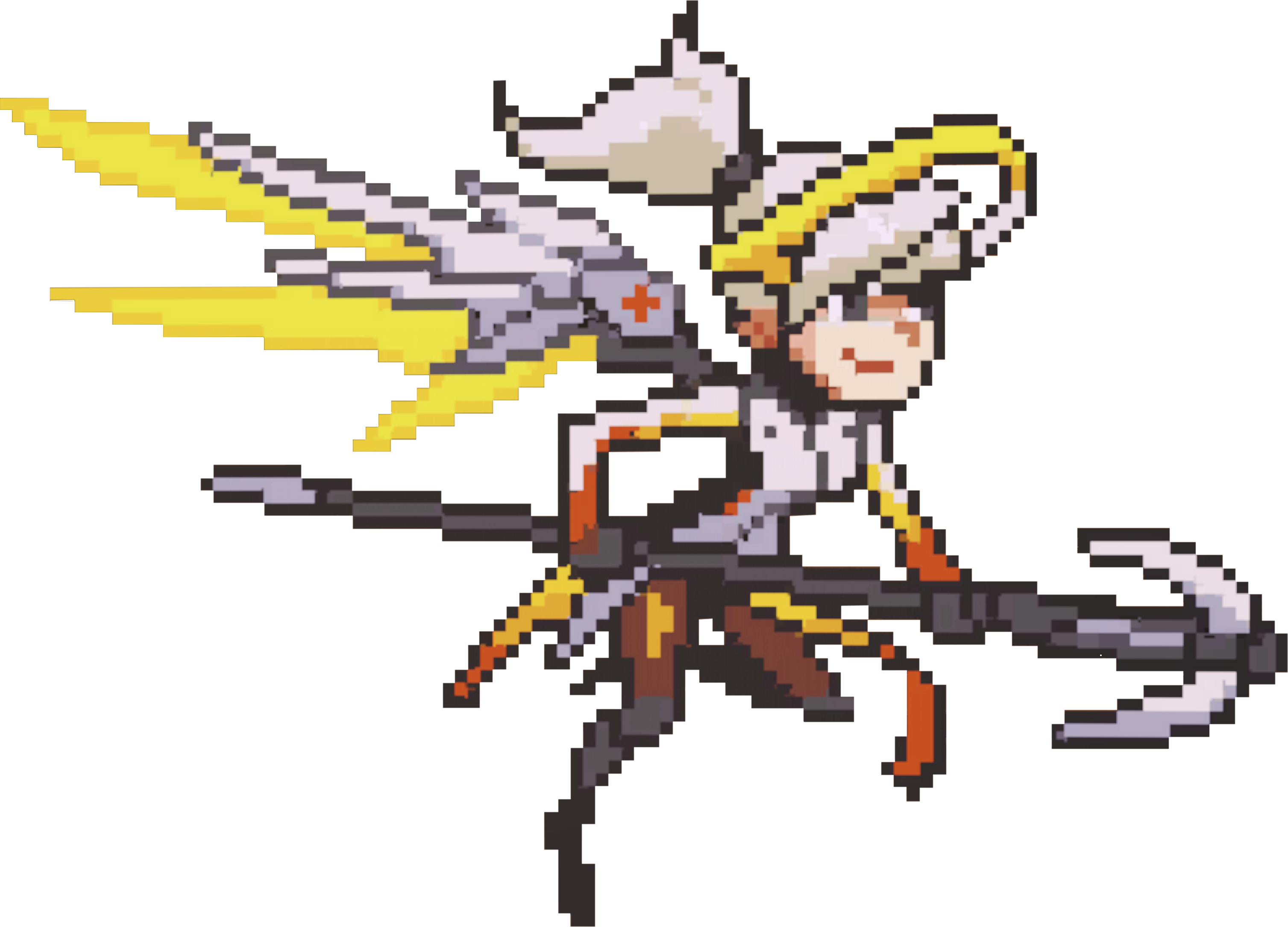 Spray extraction project click. Overwatch sprays png