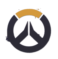 Overwatch symbol png. Forum markdown guide general