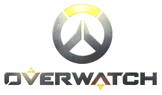 Overwatch symbol png. Image logo isolation knights