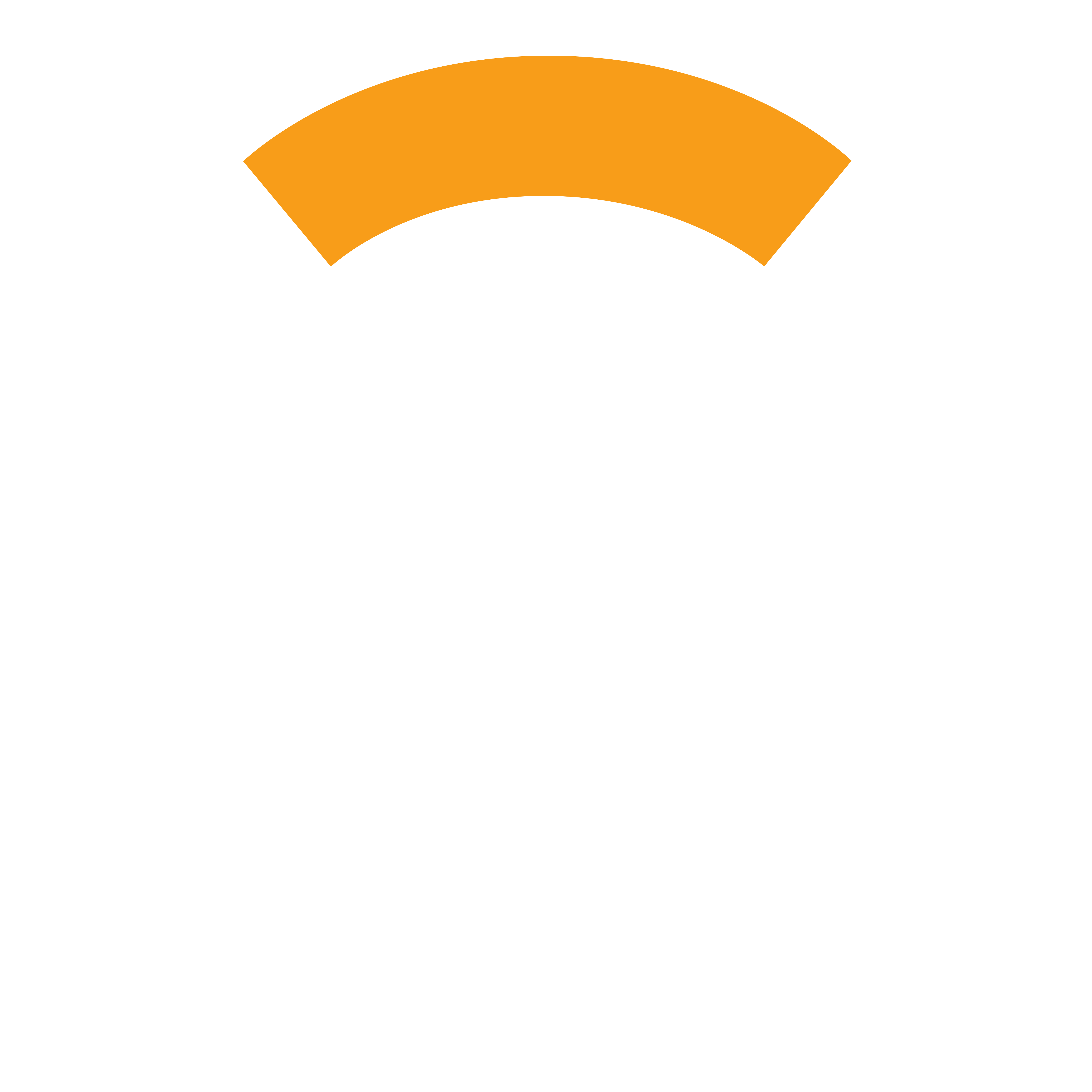 for free download. Overwatch symbol png
