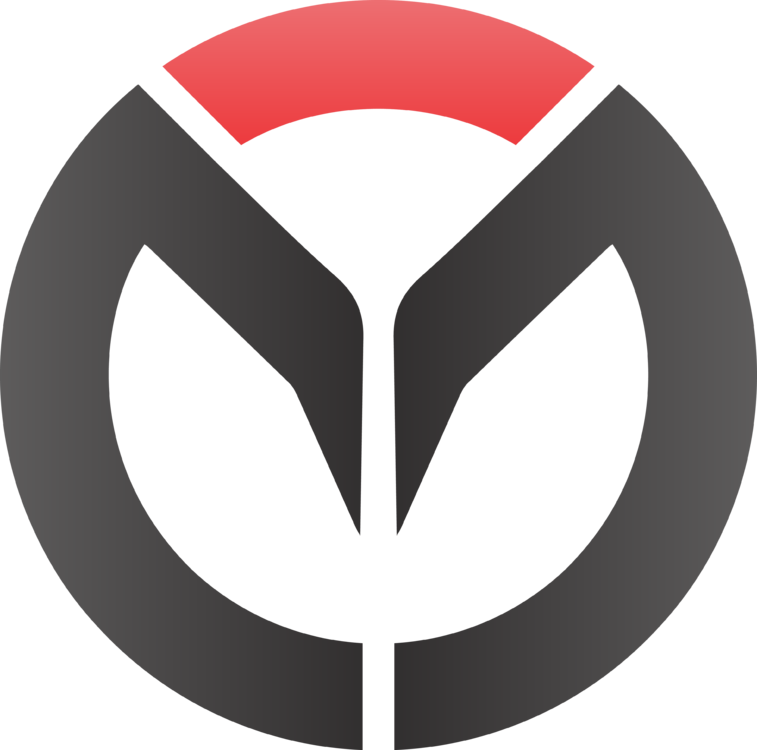 Logo icon free transparent. Overwatch symbol png