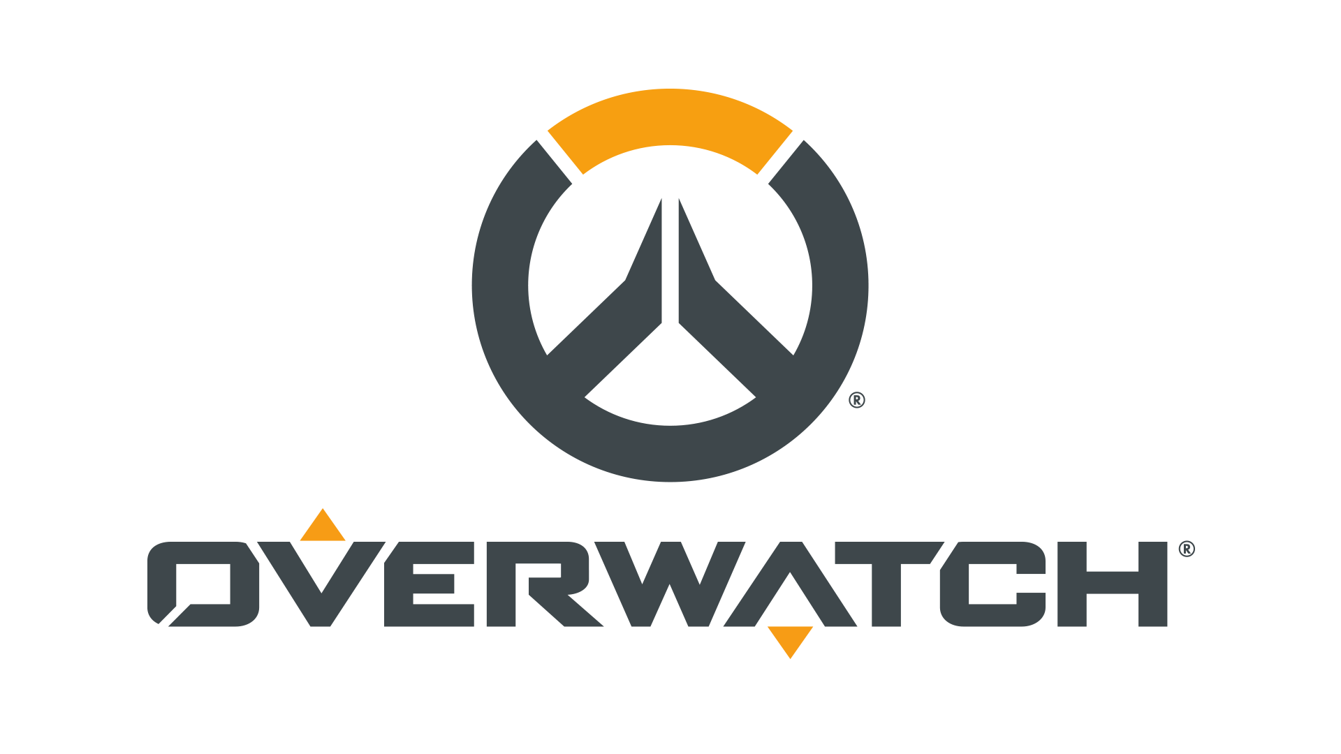 Overwatch symbol png. Logo meaning history and