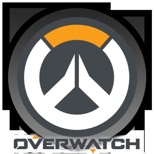 Overwatch symbol png. Logo free transparent logos