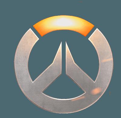 Logo free transparent logos. Overwatch symbol png