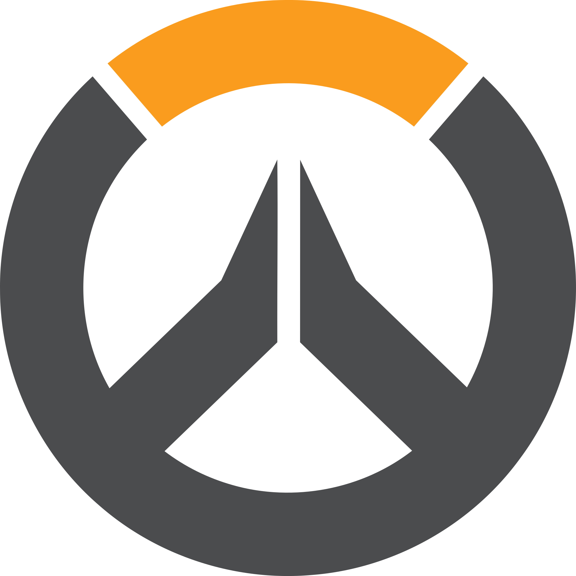 File circle logo svg. Overwatch symbol png