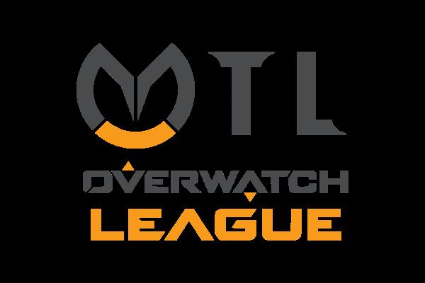Montreal league season liquipedia. Overwatch title png