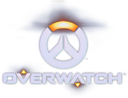 Overwatch title png. Unboxing collector s edition