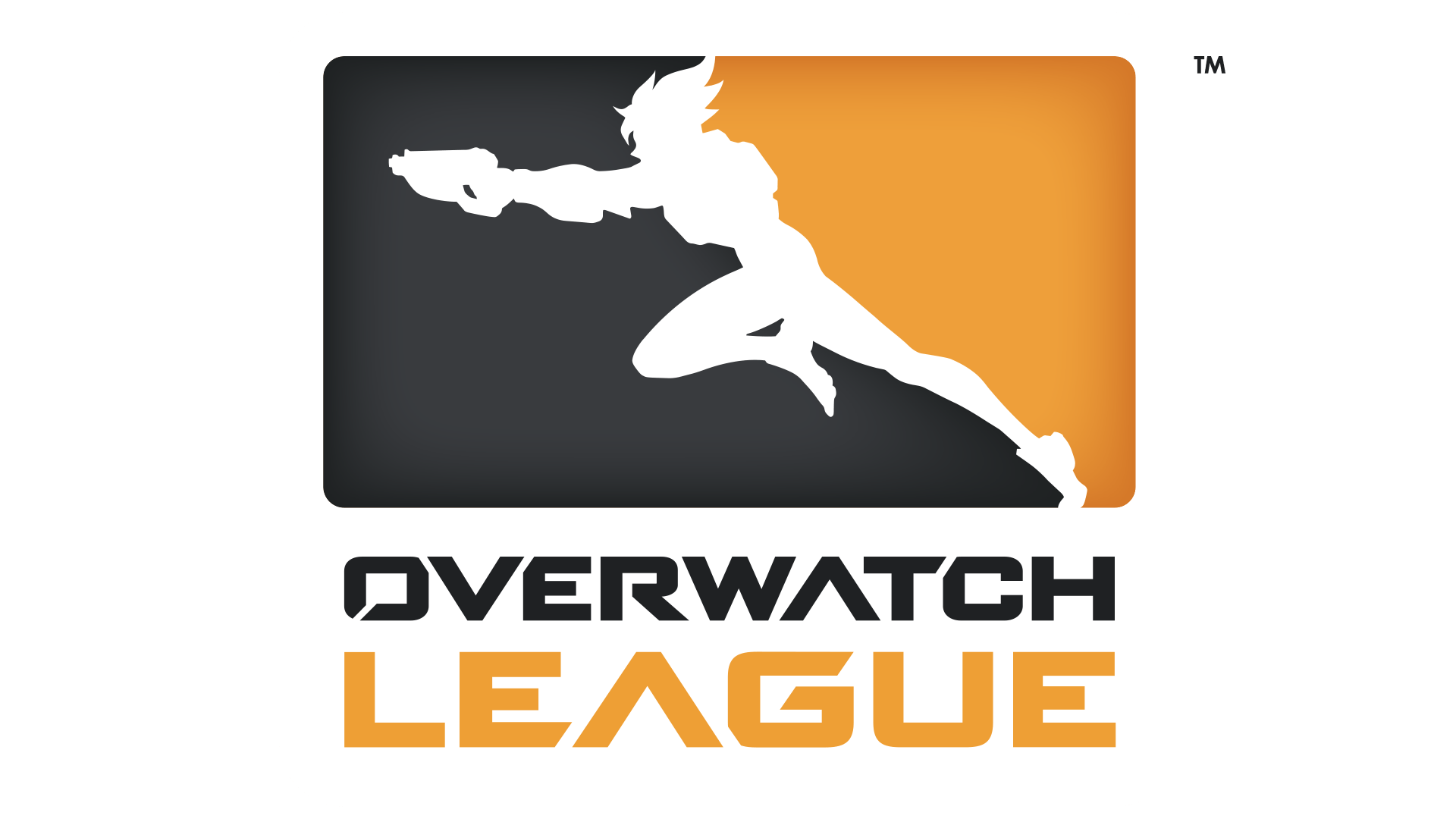 Overwatch title png. Opinion the league is