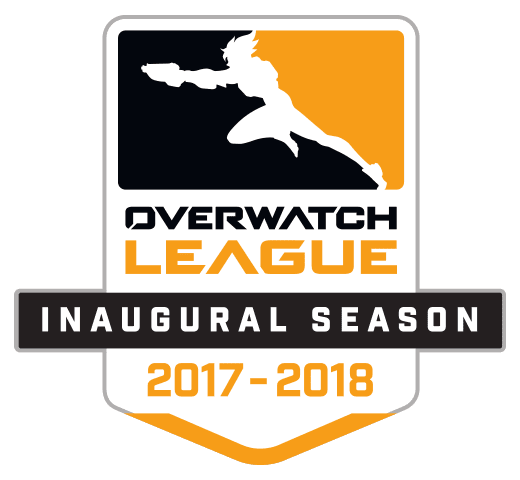 league transfer window. Overwatch title png