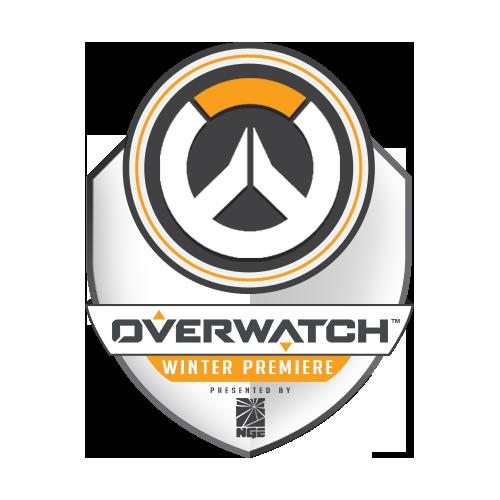 Winter premiere liquipedia wiki. Overwatch title png