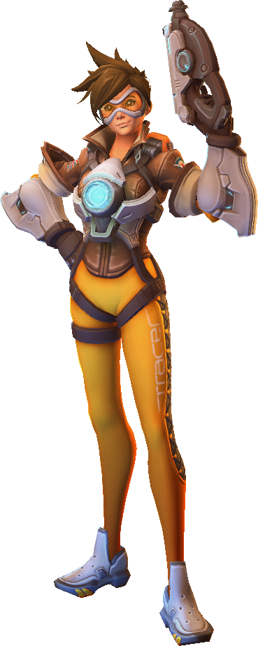 Blizzard press center blizzcon. Overwatch tracer png