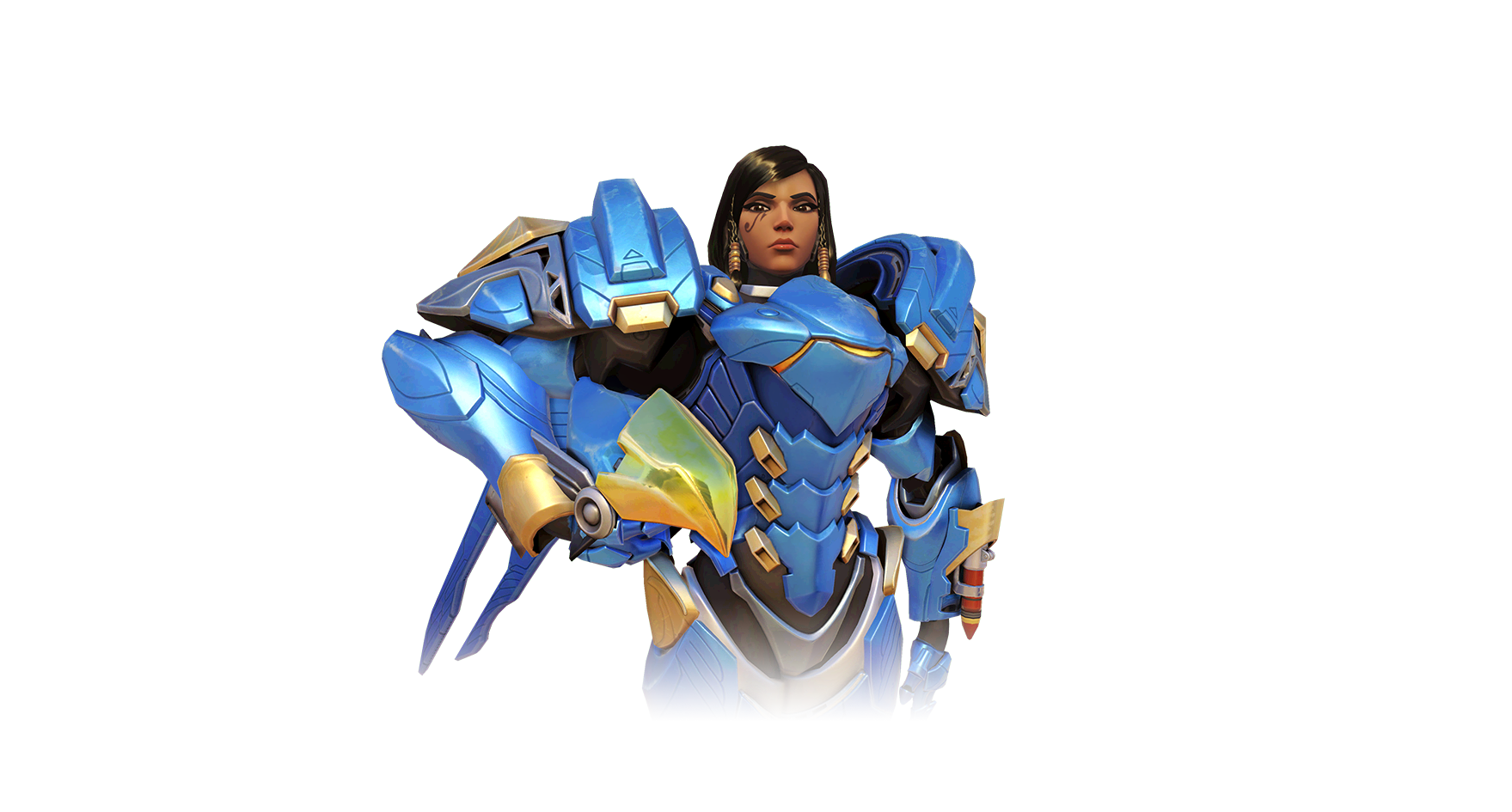 Overwatch transparent png. Characters background album on