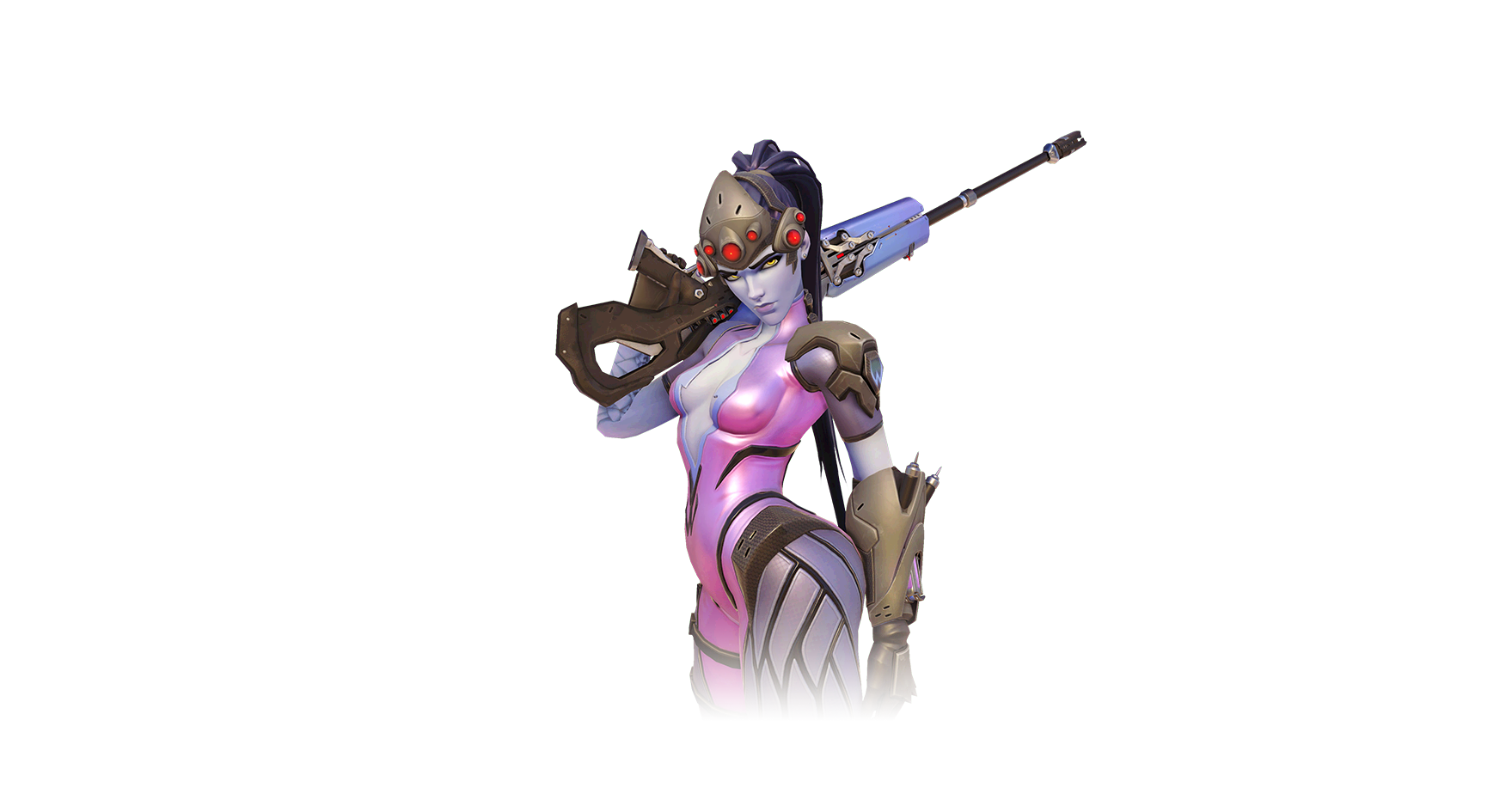 Characters background album on. Overwatch transparent png