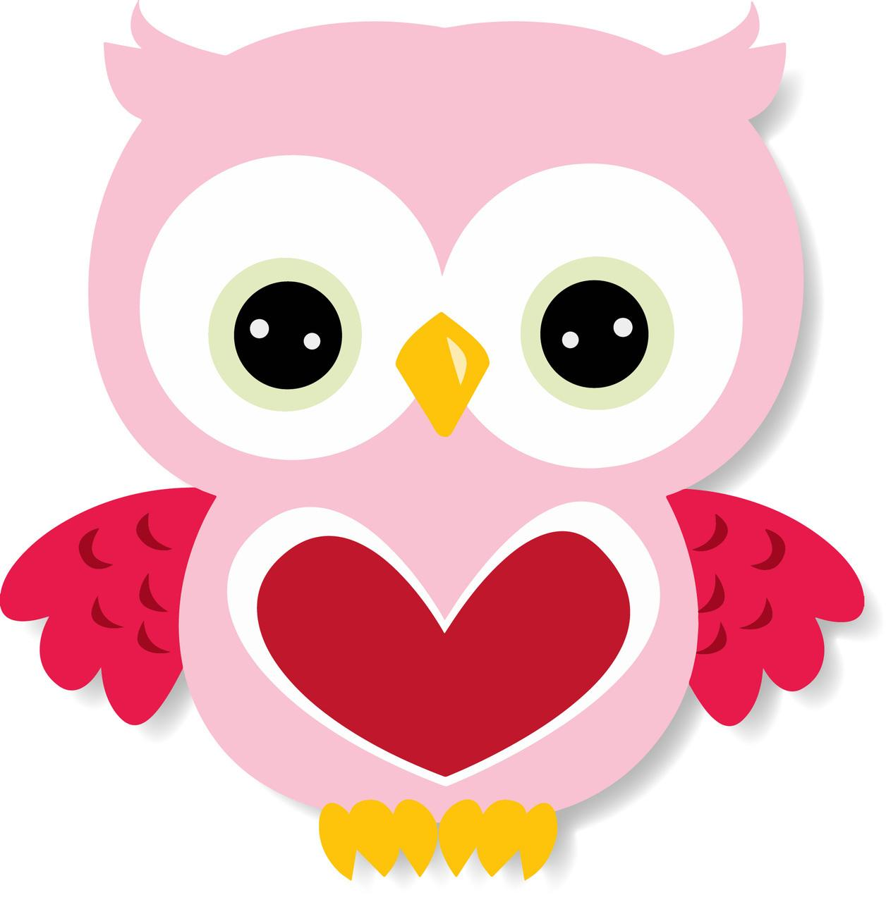 Valentine images pictures becuo. Clipart owl