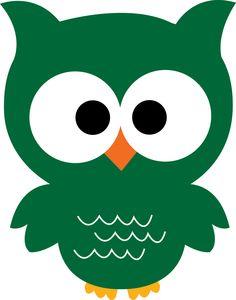 best owl images. Owls clipart