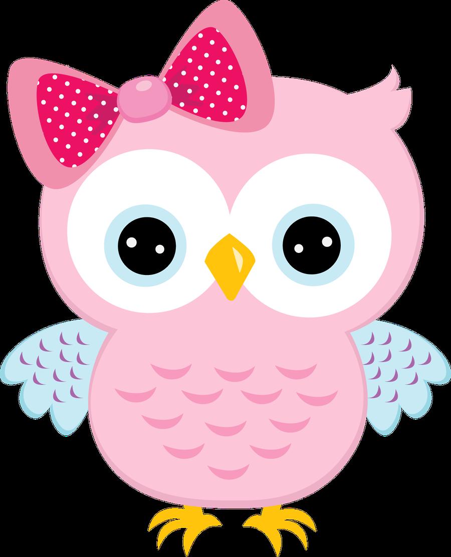 Http selmabuenoaltran minus com. Owls clipart kawaii
