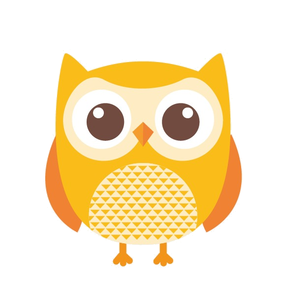Owl clipart ear, Owl ear Transparent FREE for download on ...
