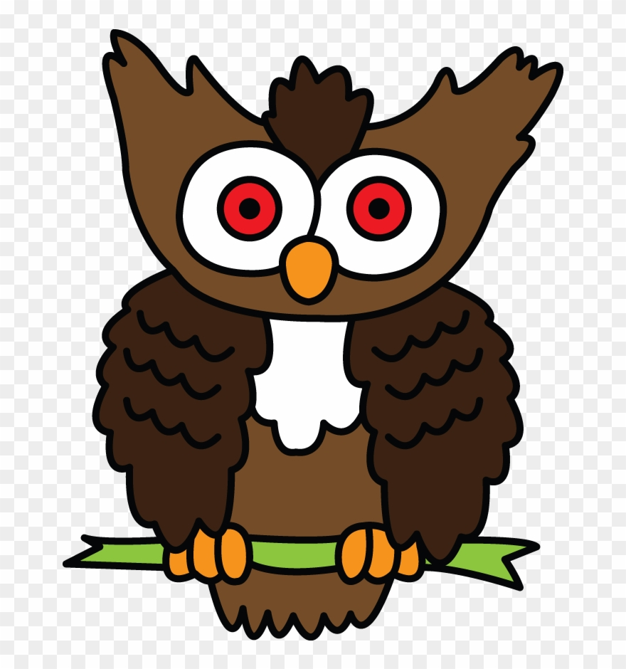 Owl clipart mail. Drawing pinclipart
