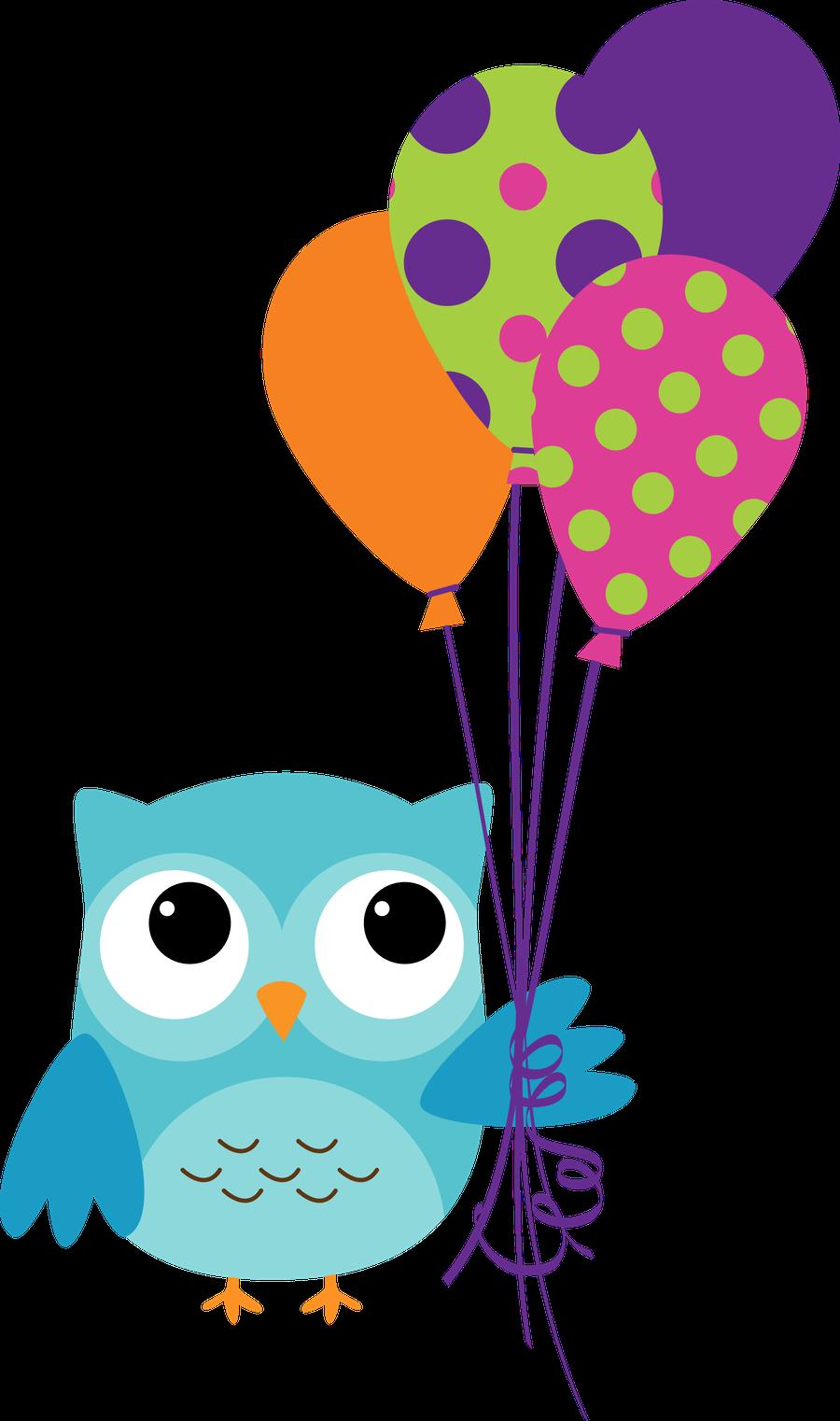 Happy cliparts free download. Owl clipart pencil