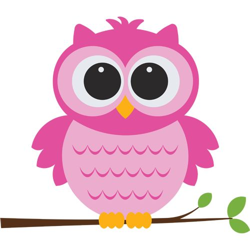 Cartoon and inlor jpg. Owl clipart pencil