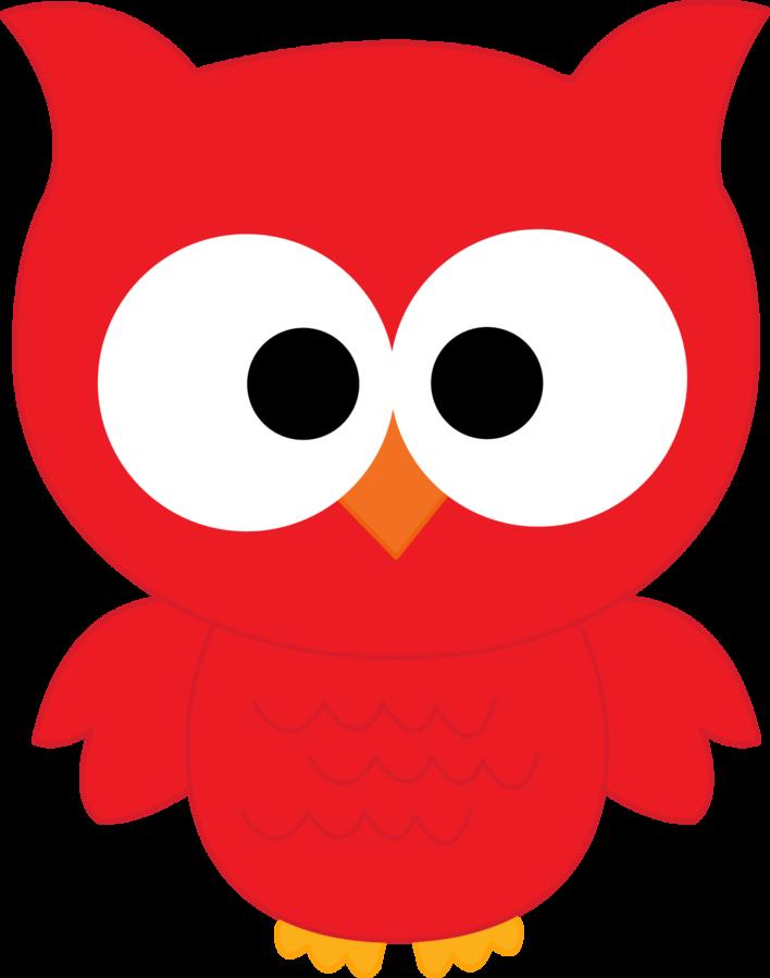 Owls clipart wise owl.  s hayvan cizimleri