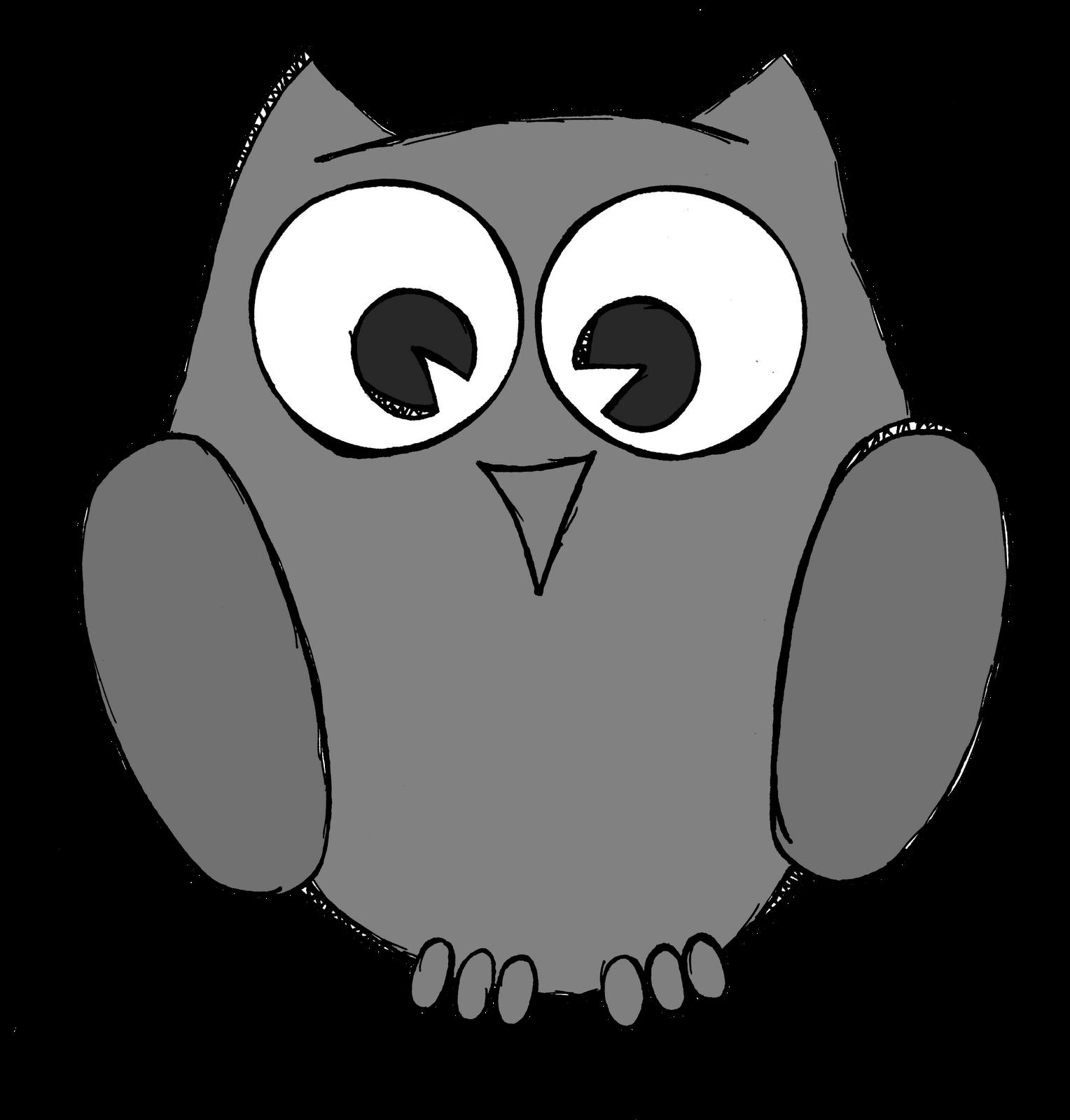 Owl Clipart Teacher Owl Teacher Transparent Free For Download On