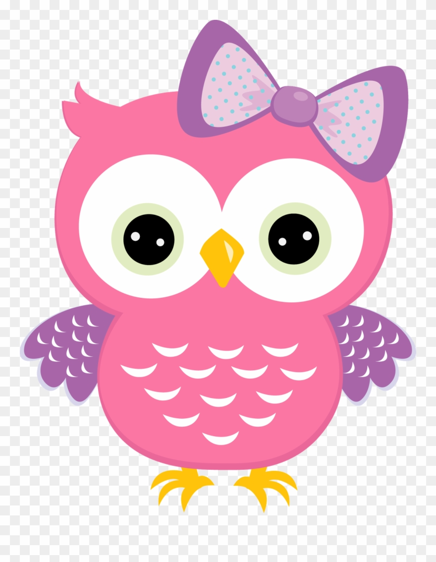 Owl clipart template, Owl template Transparent FREE for ...