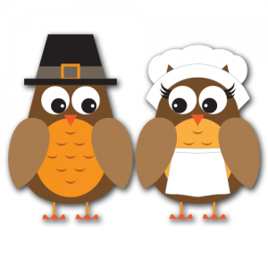 Free owl cliparts download. Owls clipart thanksgiving