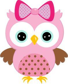 Owls clipart.  best owl images