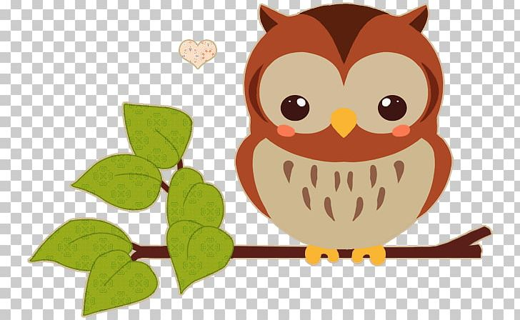 Owls clipart burrowing owl. Barred ipod touch png