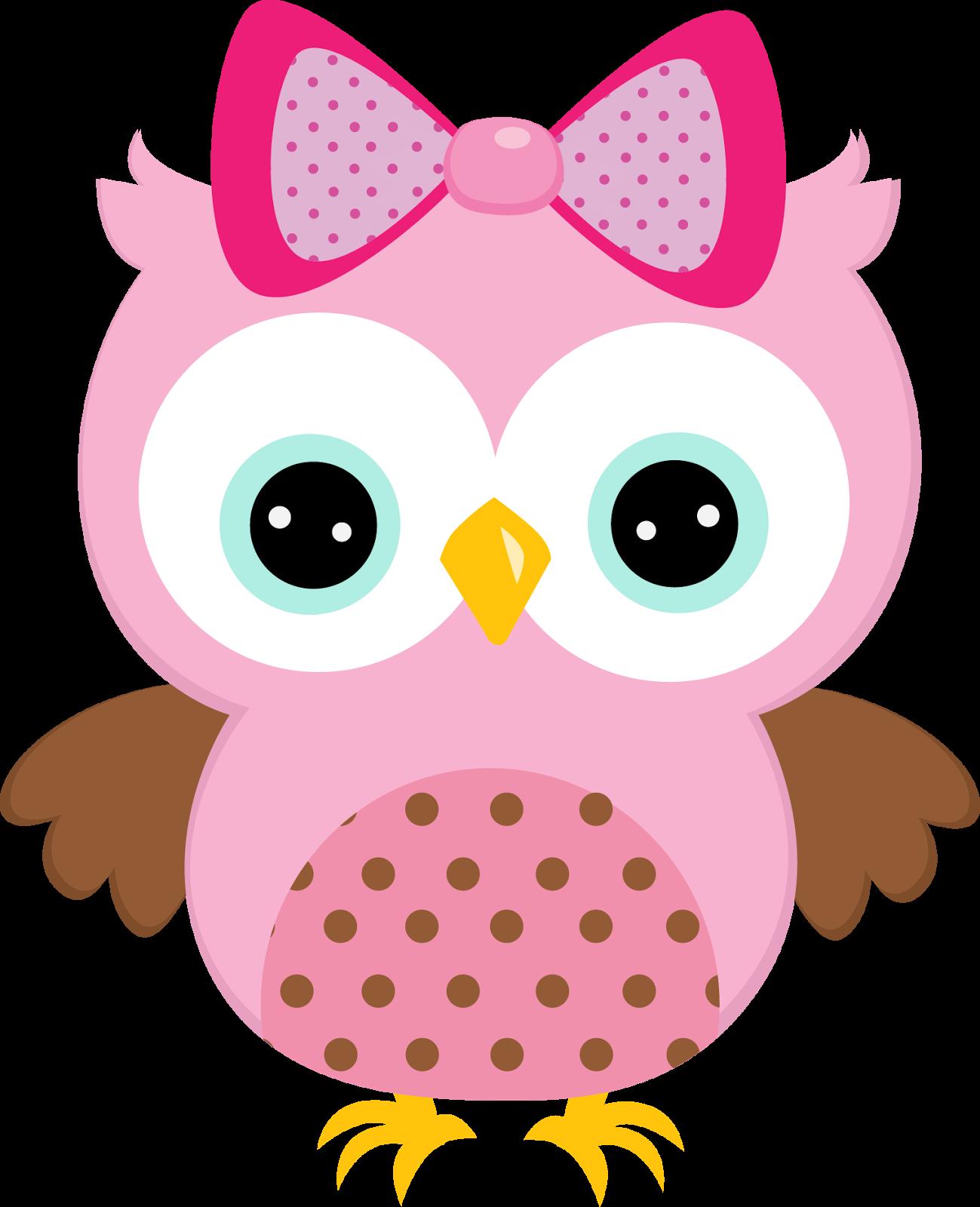 Im genes de b. Owls clipart couple