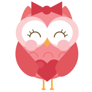 Free owl cliparts download. Owls clipart february