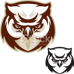 Owl premium clipartlogo com. Owls clipart head