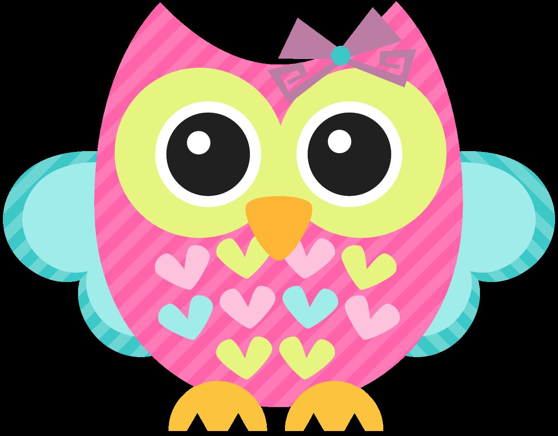 Owls clipart row. Gallery cute owl clip