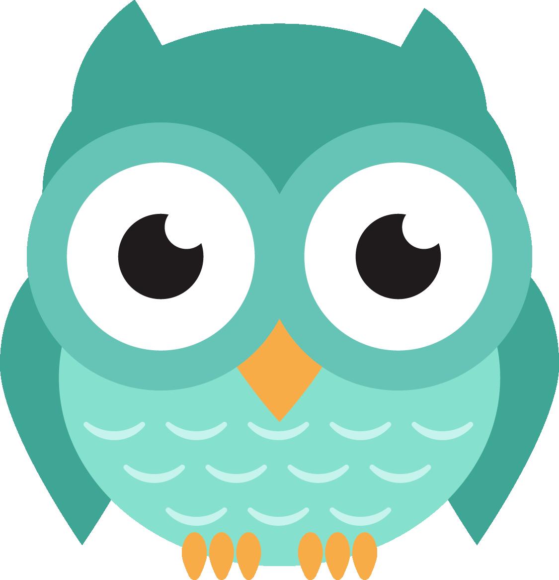 Owl iphone plus s. Owls clipart transparent background