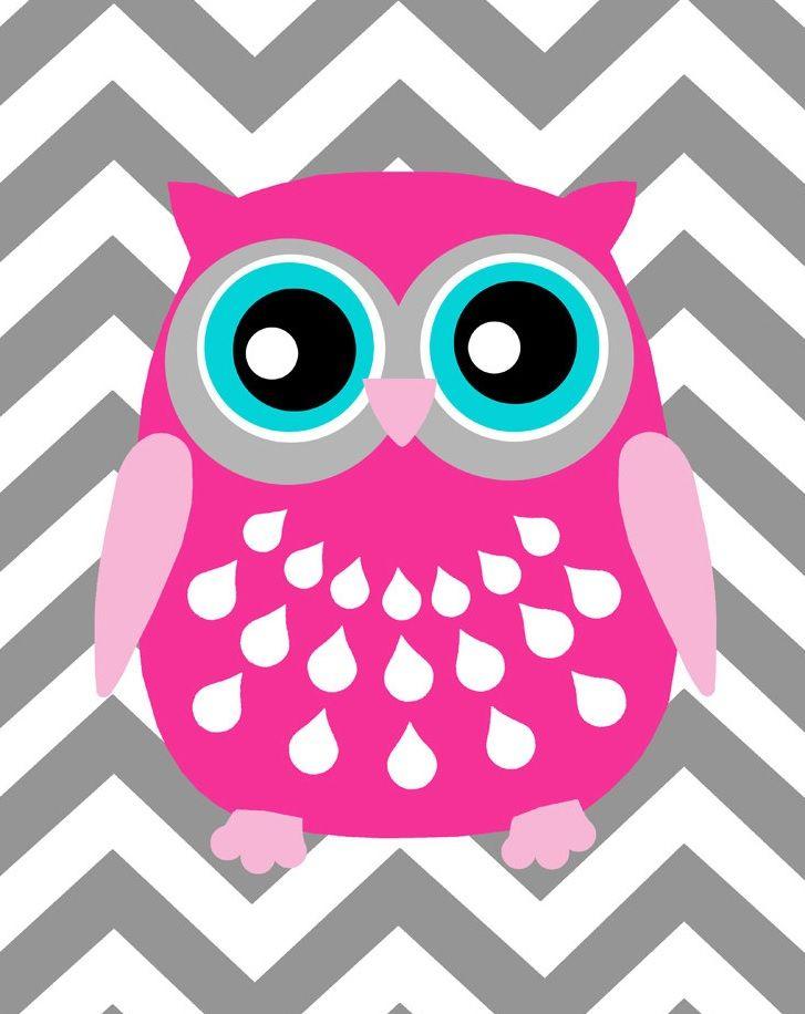 Owls clipart wallpaper. Free clip art owl