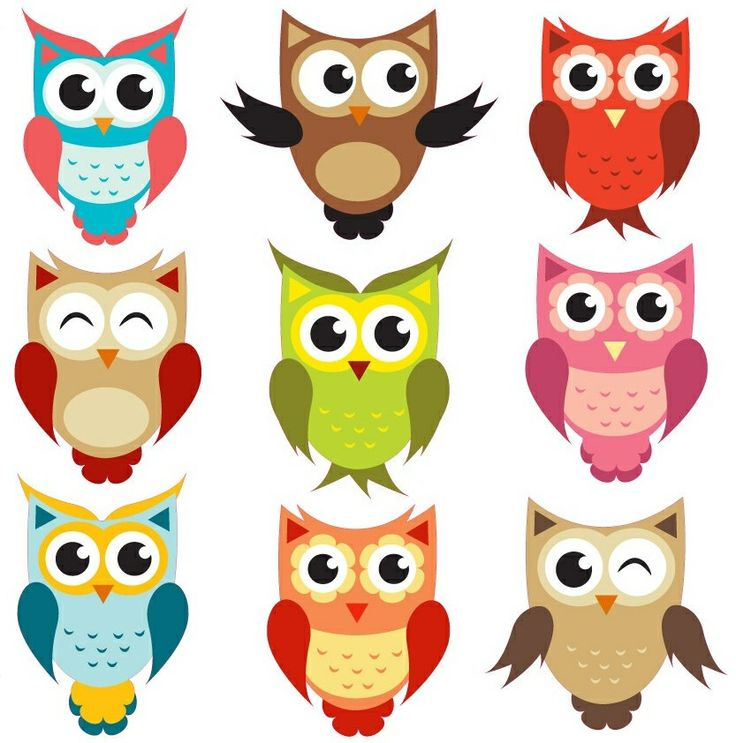 Owls clipart wise owl. Anything that look like