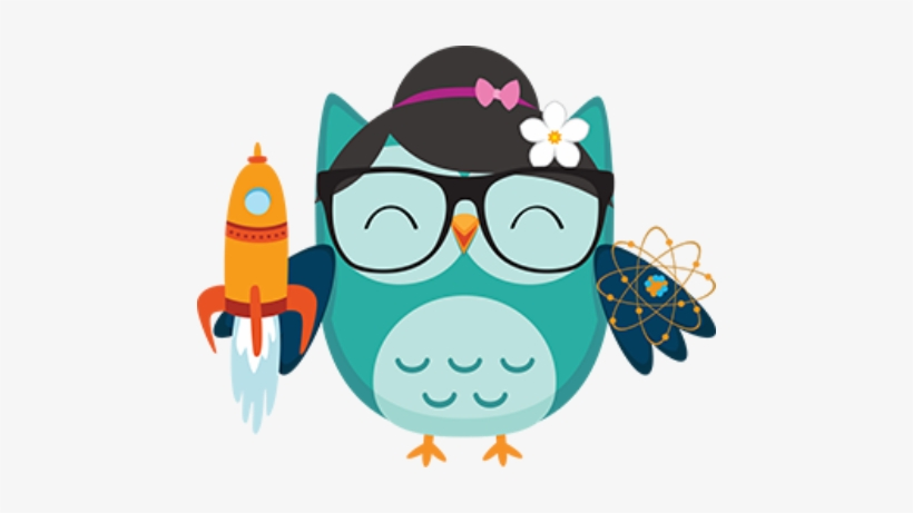 Download free png cartoon. Owls clipart wise owl
