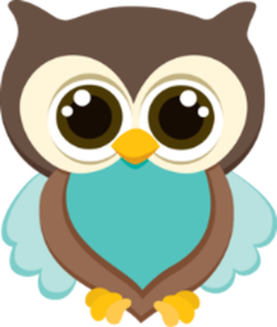 Woodland clipart owl. Prospect hill infant and